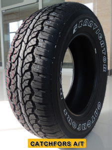 Lanvigator/Haohua/Aplus/Compasal/Sper Speed/ Iron Way Car Tyres Truck Tires Factory pictures & photos