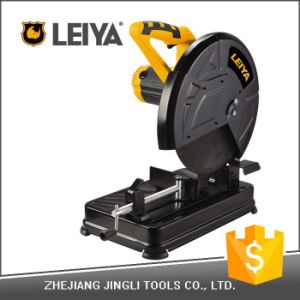 14inch 355mm 2600W Chop Saw (LY350-01) pictures & photos
