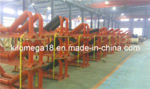 High Quality Impact Roller for Sale pictures & photos