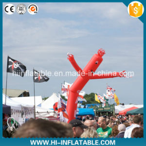 Best Sale Event Use Inflatable Air Dancer for Sale