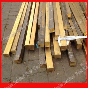 Brass Flat Bar (C36800 C37000 C23000 C26800 C27000 C28000) pictures & photos