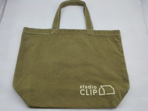 Cotton Bag BSCI Certified Supplier & Manufacturer & Exporter pictures & photos