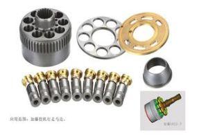 Nabtesco GM38vb (SK200-8 KATO1023-3) Swing Motor Hydraulic Main Pump Parts Repair Kits pictures & photos