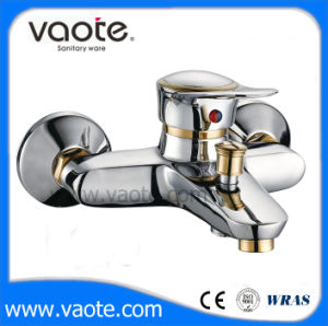 Classic Single Lever Shower Faucet with Popular Market (VT11201) pictures & photos