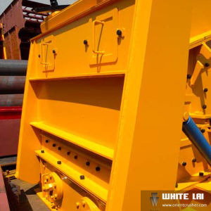 Mining Machine Used for Ore Crusher (PF-1315) pictures & photos