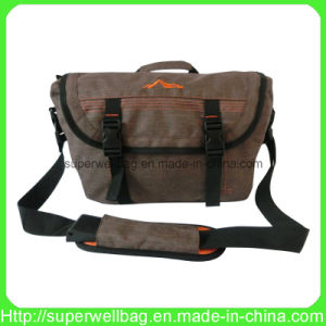 Fashion Crossbody Bag Mensenger Bags Shoulder Bags with Competitive Price