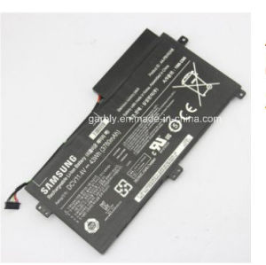 Wholesale Laptop Battery for Samsung 370 10.8V 43wh pictures & photos