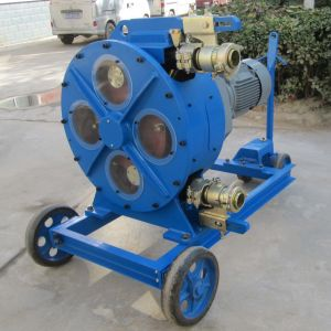Risen Rh65-680 Industrial Hose Pump pictures & photos
