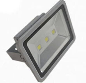 200W LED Flood Light IP65 with a Beam Angle 120degree pictures & photos