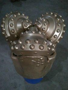 """7 7/8"""" (IADC635) New Tungsten Carbide Insert Tricone Bits / Three Cone Bits"""
