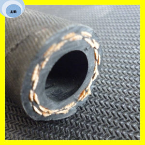 3/8 Inch Fibre Braided R3 Hose Fuel Oil Hose pictures & photos