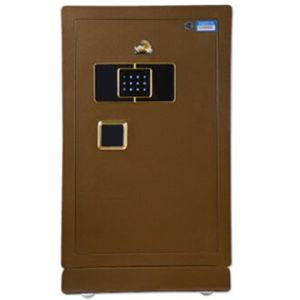 Z70 Steel Fingerprint Home Safe Box pictures & photos