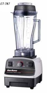 1.5kw Ice Blender Food Blender Commercial Blender with CE (ET-787) pictures & photos