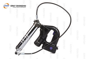 Li-ion Battery Grease Gun Akku/Cordless Grease Gun