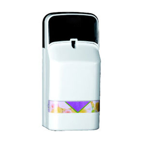 Air Freshener with Fragrance for Room (KW-Q66) pictures & photos