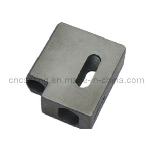 Steel Casting Machining Parts pictures & photos