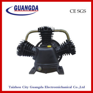 CE SGS 4HP Air Compressor Head (W-3065) pictures & photos