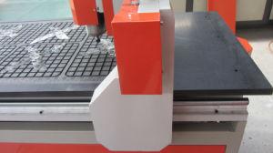 DIY Table Type Mini CNC Router Machine R3030 pictures & photos
