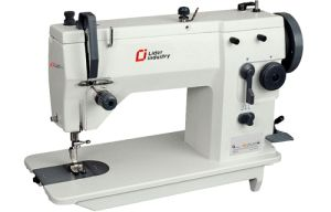 Sewing Machine (LD20U23 33 43 53 63)