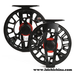 Super Light Best Balance Fly Reel pictures & photos