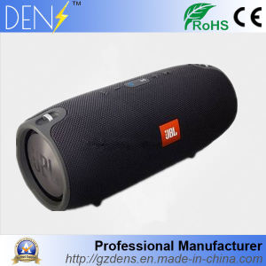 Jbl Xtreme Splashproof Wireless Bluetooth Rechargeable Dual USB Speaker pictures & photos