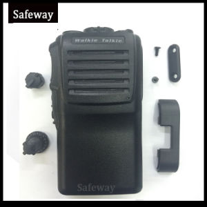 Two Way Radio Housing Cover for Vertex Vx231 pictures & photos