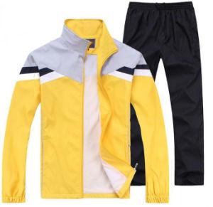Man Sport Suit pictures & photos