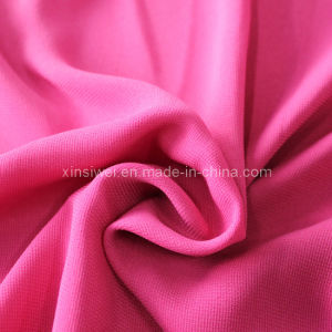100% Polyester Dobby/Jacquard Fabric for Garment pictures & photos
