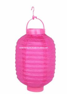 Battery Lantern/Paper Lantern/Pendnt Lantern
