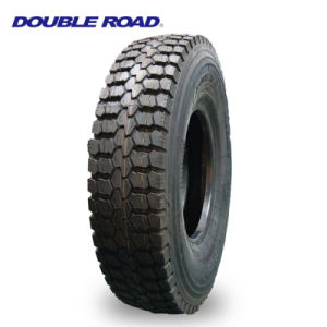 2016 Hot-Selling Truck Radial Linglong 11r24.5 Tyre/Tire pictures & photos