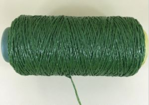 Artificial Grass Yarn for Artificial Grass