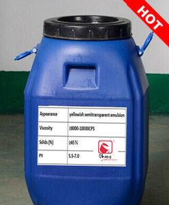 High Quality PVC Edge Bonding Glue pictures & photos