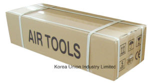 Straight Type 1 Inch Air Impact Tool Ui-1205 pictures & photos