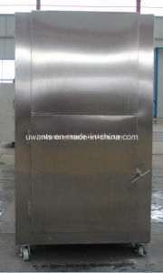 Best Selling in Thailand Industrial Vacuum Cooler pictures & photos