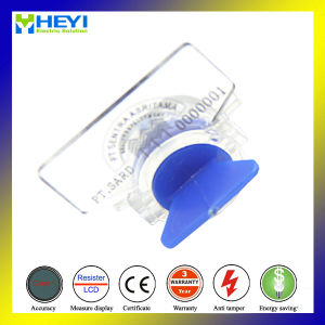 Plastic Seal for Water Meter pictures & photos