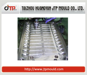 16 Cavities Plastic Injection Spoon Mould/Mold pictures & photos
