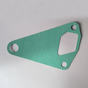 FAW Truck Engine Parts Repair Gasket Kit pictures & photos