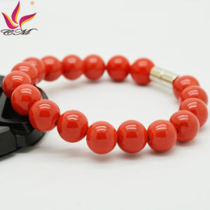 Fashion Jewelry Health Care Tourmaline Bracelet pictures & photos