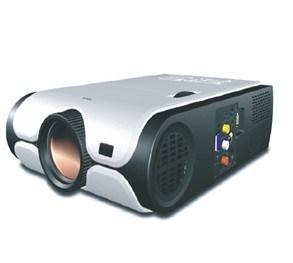 INC-066A Projector