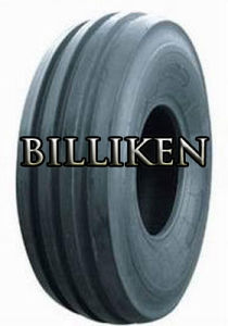 Farm Tractor Tyre 11.00-16