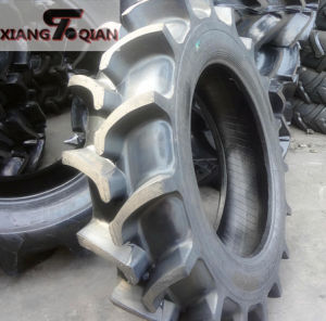 R2 14.9-28 Paddy Field Tire pictures & photos
