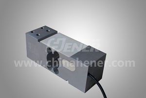 HR6G Weighing Load Cell (weighing sensor)