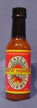 8 Oz Flint Bottle for Hot Sauce with 28CT Cpas pictures & photos
