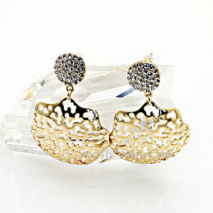 Imitation Jewellery Earrings (JLY21142) pictures & photos
