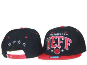 2013 Newest Neff Snapback with Freeshipping
