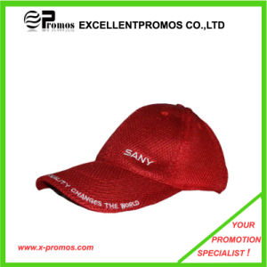 Wholesale Promotional Custom Baseball Cap (EP-S3014) pictures & photos