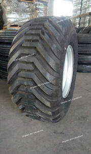 Agricultural Flotation Tyre 400/60-22.5 pictures & photos