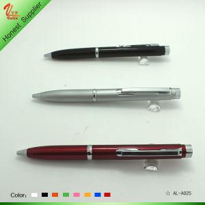 Guangzhou Fashion Metal Ballpoint Pen / Customised Metal Pen pictures & photos