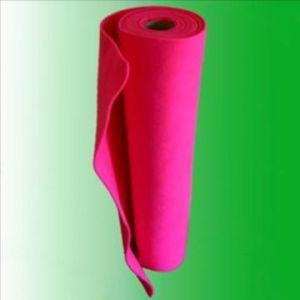 70%Polyester 30% Wool Felt