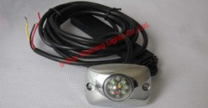LED Strobe Kits Emergency Vehicle Warning Lights pictures & photos